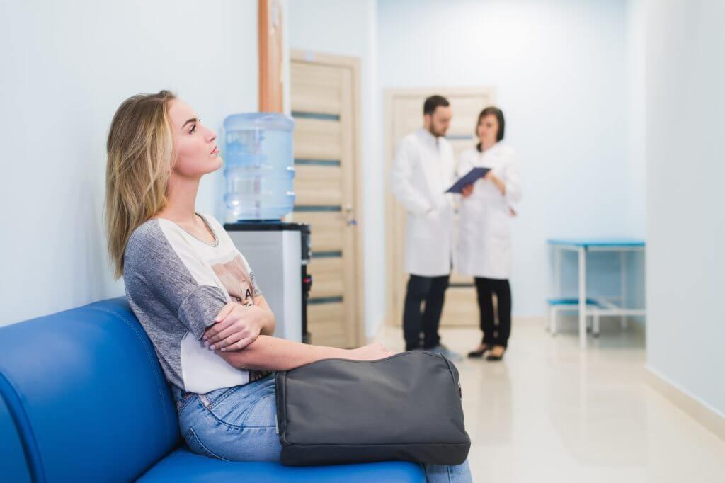 En İyi Tamamlayıcı Sağlık Sigortası Nasıl Seçilir?